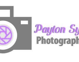 #23 for Design a Fine Art Photography Logo by mfe58b88f7def064