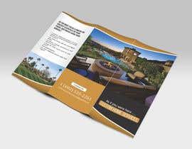 #19 for Design a Brochure by meenastudio