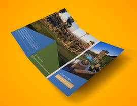 #21 for Design a Brochure by desinersana