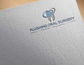 #77 for Flushing Logo by nirobahmed5859
