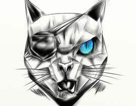 #13 for Diseñar un tatuaje by carloshidalgoru