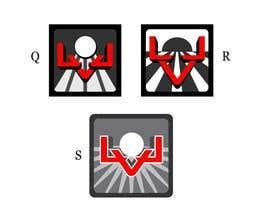 #36 for Design a Logo by imagencreativajp