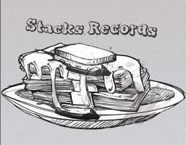 #32 for Design a Logo for record label by chandanpaul2200