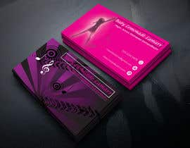 #75 for Design some Business Cards by Anikhossainkhan