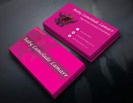 #78 for Design some Business Cards by Anikhossainkhan