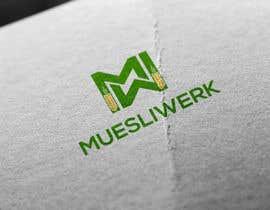 #192 for Design a Logo by bhaveshdobariya5