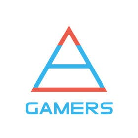 Image of                             Logo for gaming