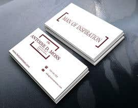 #32 for Business Card Design by designlover71
