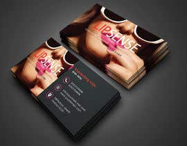 #104 for Design some Business Cards by graphiceager