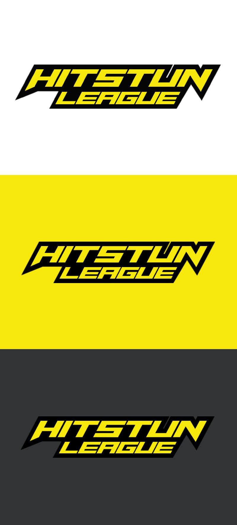 Entry 12 By Chexarodesign For Logo Para Torneo De Videojuegos