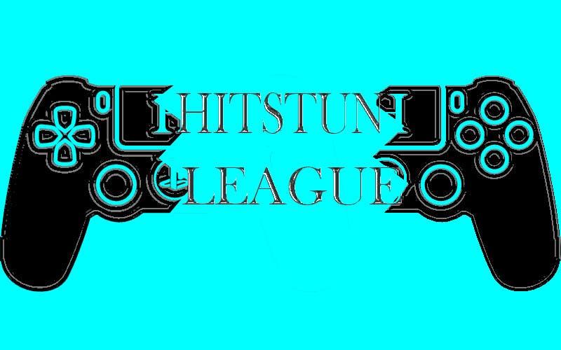 Entry 22 By Joniarts03 For Logo Para Torneo De Videojuegos