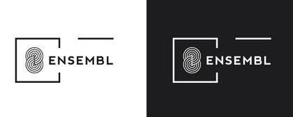 #143 for Design a logo by drenovac