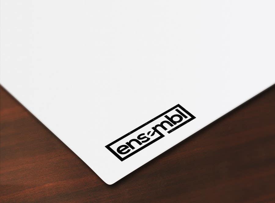Contest Entry #162 for Design a logo