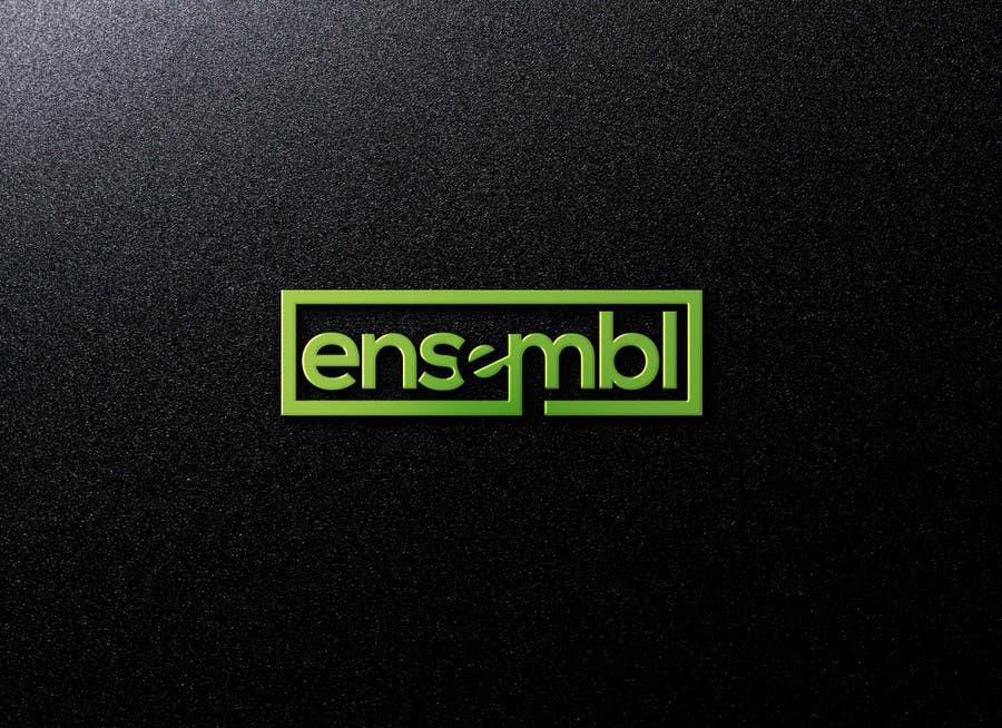 Contest Entry #163 for Design a logo