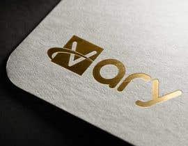 #101 for Basic Logo Design by mohammadali008