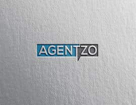 #59 for Design a logo for a realtor app by visualtech882