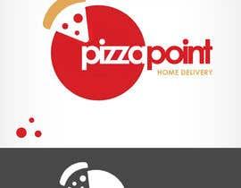 #28 for Pizza restaurant logo by parikhan4i