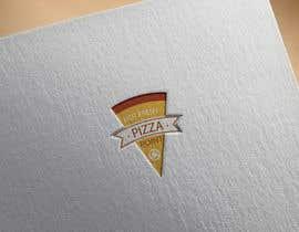 #27 for Pizza restaurant logo by ShahdatHshuvo