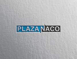 #880 for Diseñar un logotipo by maninhood11