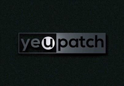 #122 for Yeu Patch Logo by mamin77