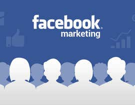 #2 for Set up Facebook Ad to get opt-in in website by ssinghdagur