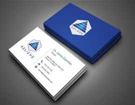 #3 for 1 Day Contest Design some Business Cards by sanjoypl15