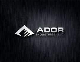 #67 for Ador Industries LLC by arisabd