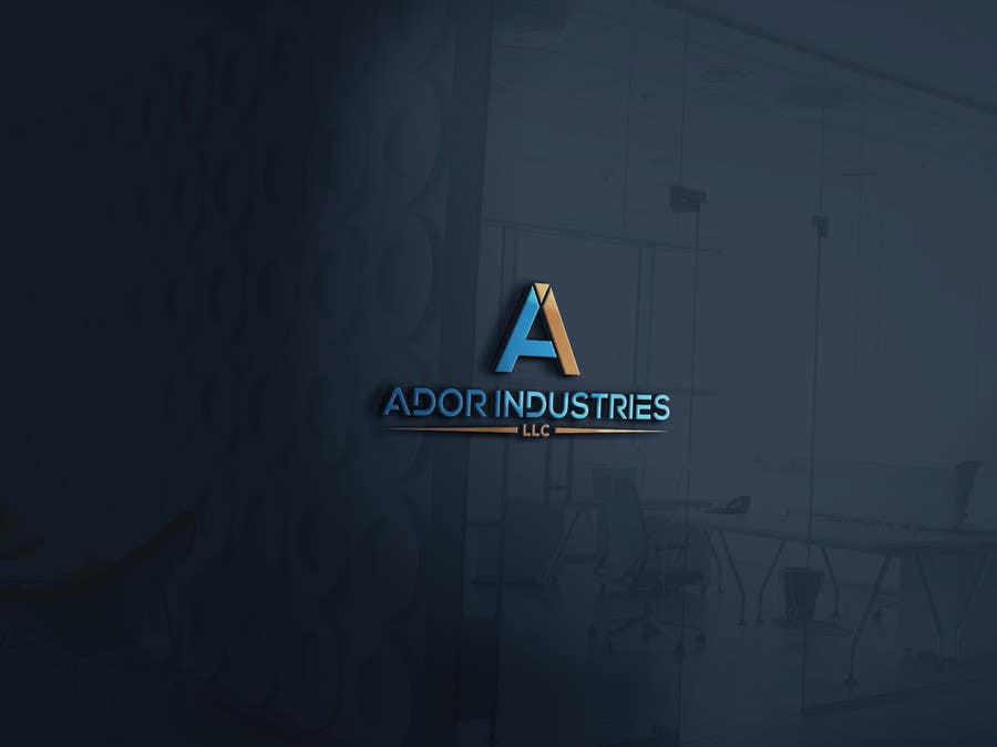 Contest Entry #83 for Ador Industries LLC