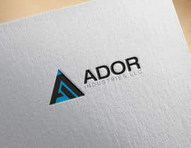 #91 for Ador Industries LLC by meher7777