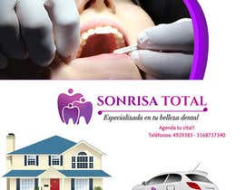 #13 for DENTISTS AT HOME by sohanul09