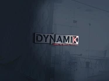 #118 for Design a Logo by mamunrana119
