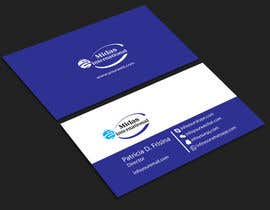 #11 for Design a Logo and business card by shohelislam121