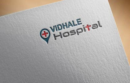#66 for Design a Logo For Hospital by Bigboss29