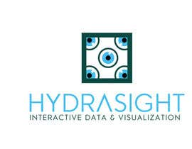 #28 for HydraSight by Warna86