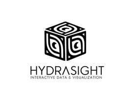 #33 for HydraSight by Warna86