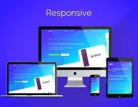 #6 for Stripe.com home page website copy by yasirmehmood490