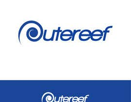 #35 for Outereef Surfboards logo by OliveraPopov1