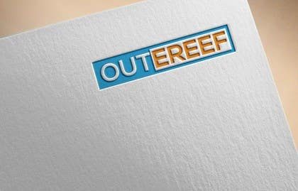 #31 for Outereef Surfboards logo by ABDULLAH6272