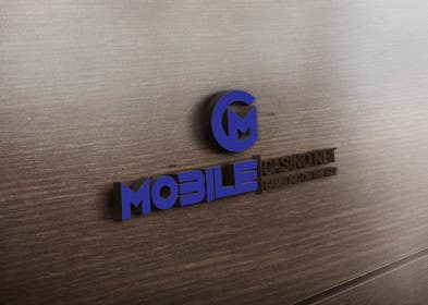 #119 for Logo Design for Gambling site mobilecasino.net by farhana1900