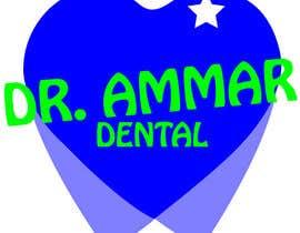 #3 for designer for  dental clinic by ammarsykes96