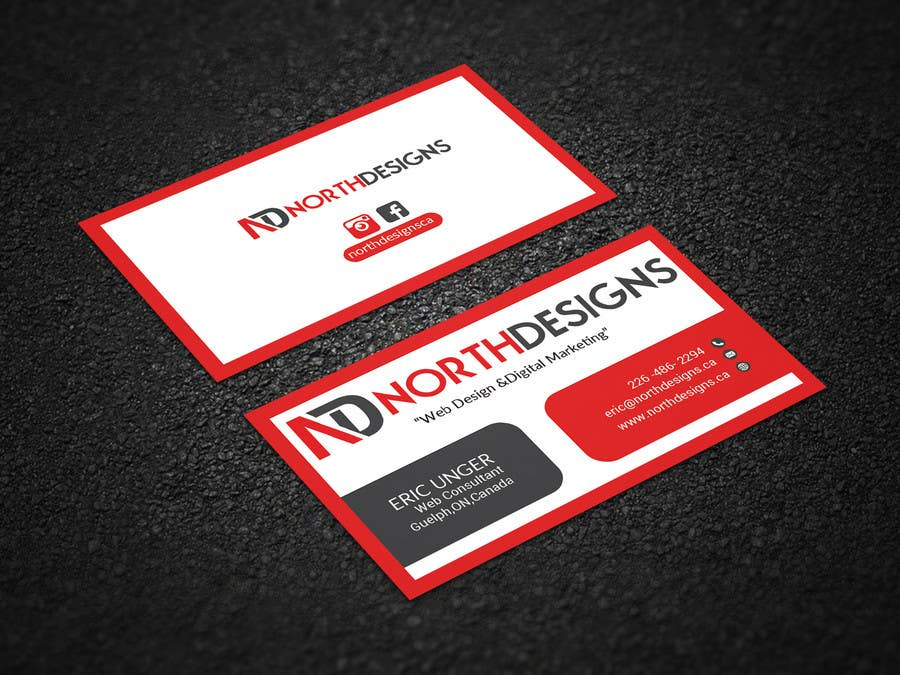 Entry 61 by mdselimc for redesign business card freelancer inscrio n 61 do concurso para redesign business card reheart Images
