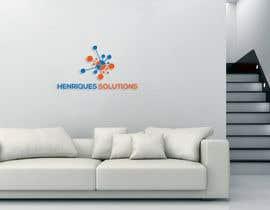 #41 for Logo Design by RVGdesign
