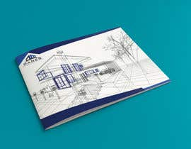 #2 for Design a Brochure Brochure Tamplate by mezat2020