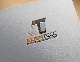 #11 for New logo for my brand by vw7975256vw