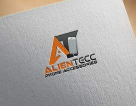 #107 for New logo for my brand by vw7975256vw