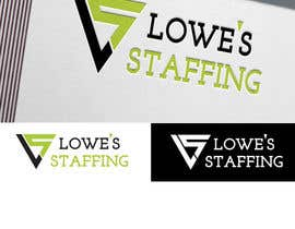 #112 for Lowe's Staffing by mohammedahmed82