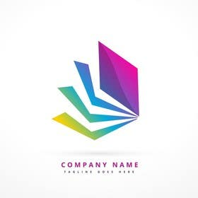 #1 for Get a logo designed by WEBdeveloper8238