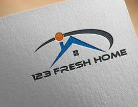 #255 for Urgent need logo design by mohammadali008