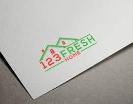 #34 for Urgent need logo design by shuvo3477