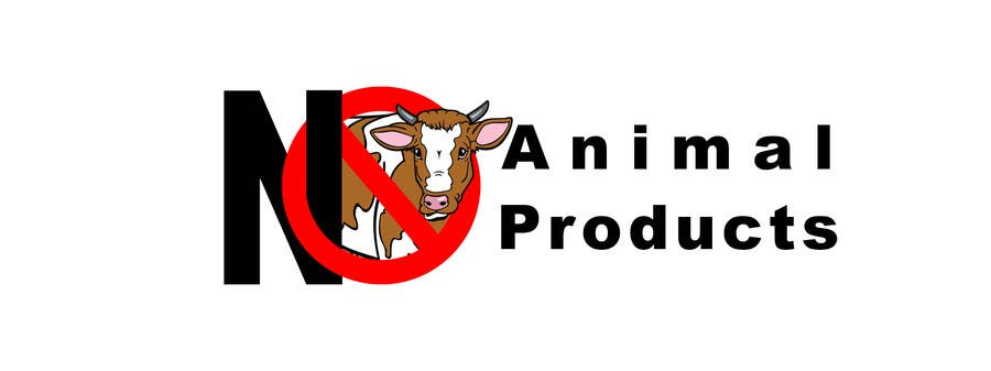 Image result for no animal products
